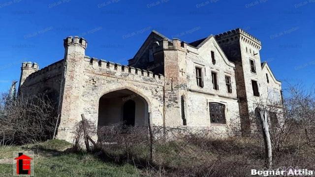 somlószőlősi kastély