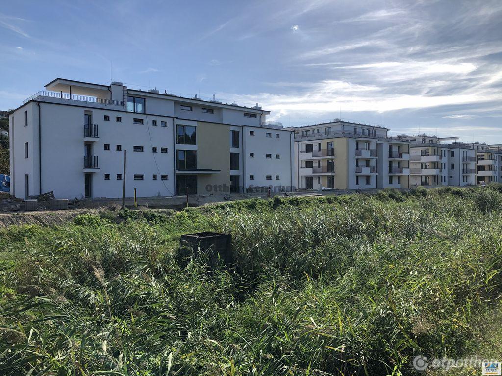 egyetlen lakás wiesbaden